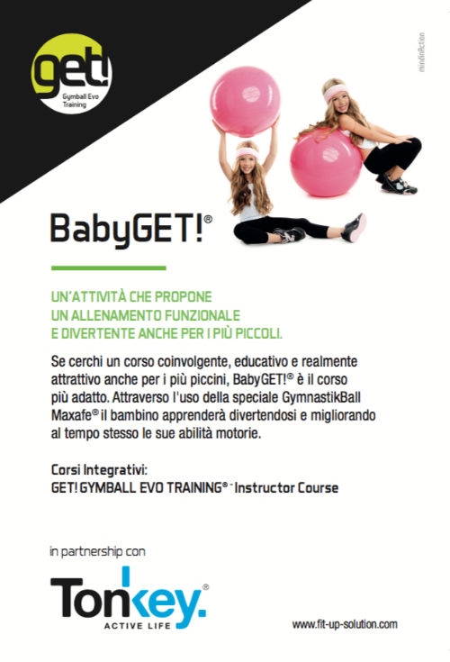 BabyGET!-Course-Instructors